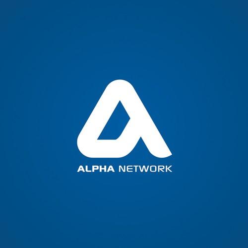 ALPHA network