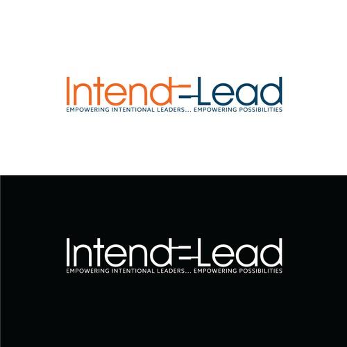 Intend2Lead