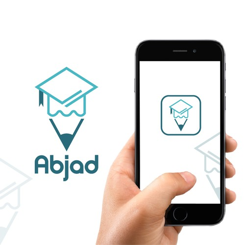 Abajd learning app
