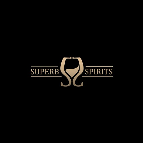 Superb Spirits