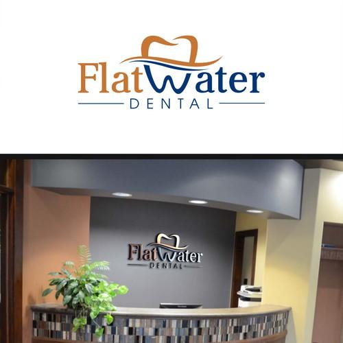 FlatWater Dental