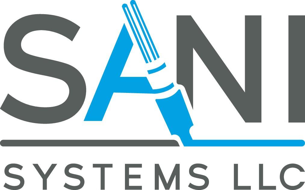 Sani Systems