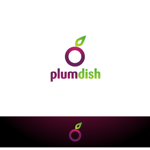 Help plumdish with a new Logo Design