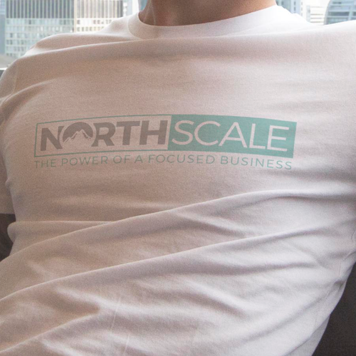 NorthScale