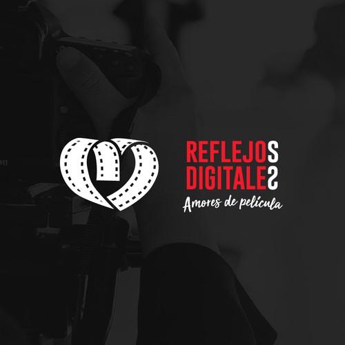 reflejos digitales
