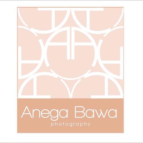 Anega Bawa photography