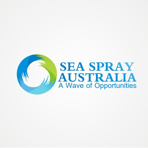 sea spray australia