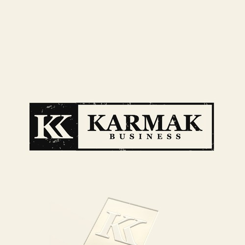 Karmak Business