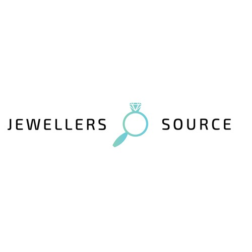 Jewellers Source Winning Logo