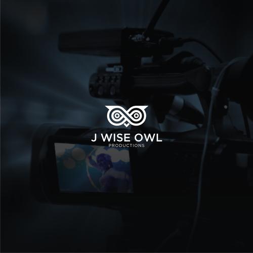 Logo concept For Videography