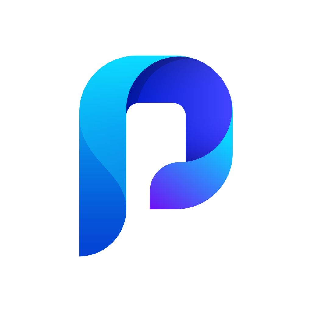 PhotoGuard new app icon and logo