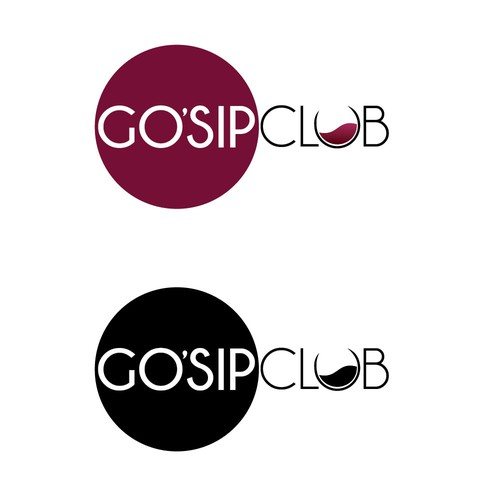 Love wine? We need a logo for our new interactive wine game