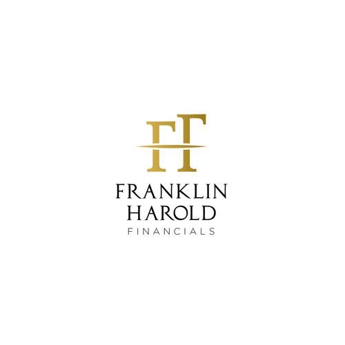 Franklin Harold