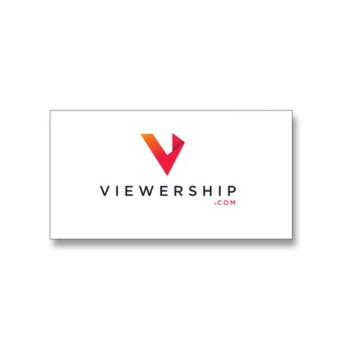 Viewership.com help to grow your YouTube channel