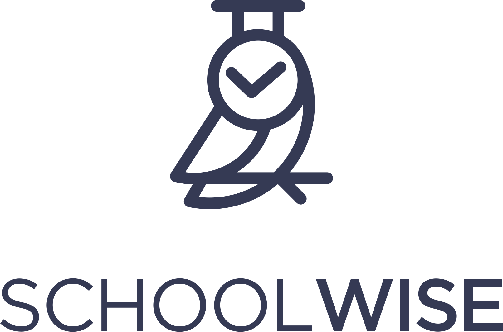 SchoolWise Brokerage Needs a Great Corporate Logo