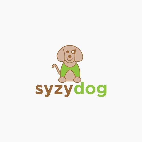 syzydog