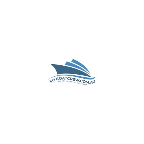 MyBoatCrew.com.au