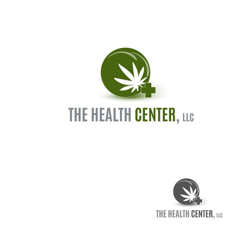 Cannabis Medical Logo