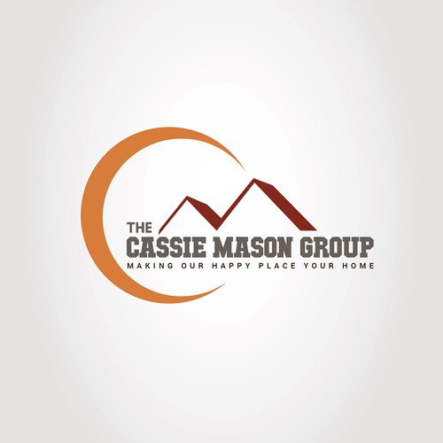The Cassie Mason Group