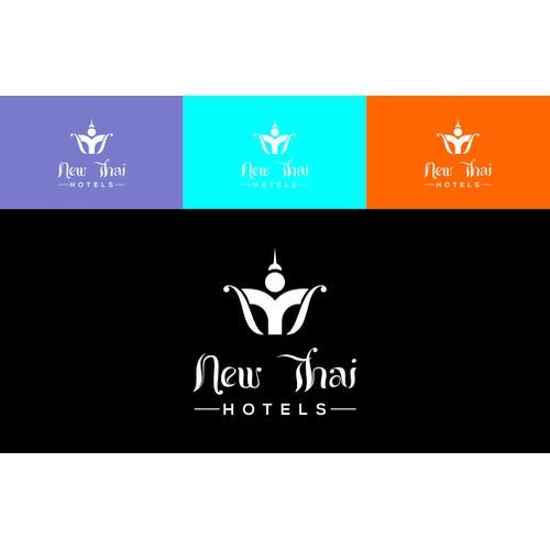 new thai