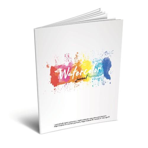 Watercolorjournal