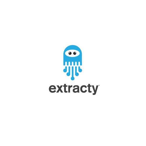 extracty