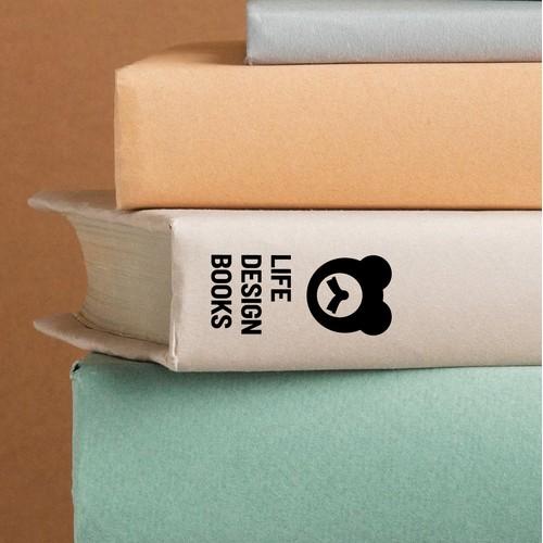 LIFE DESIGN BOOKS