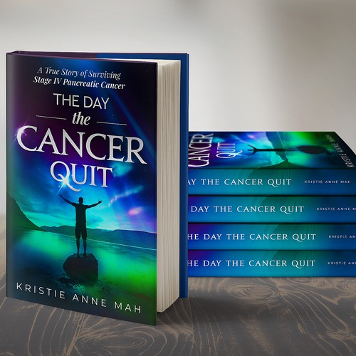 THE CANCER QUIT..