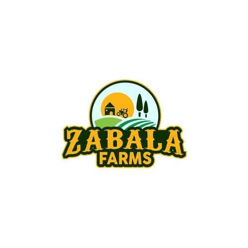 Zabala Farm