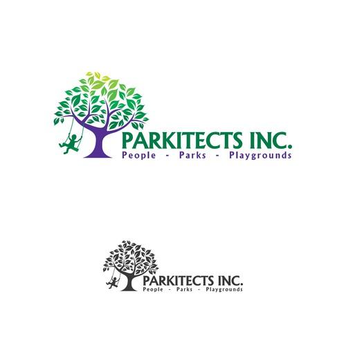 Parkitects Inc.