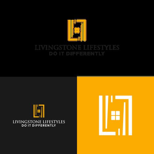 LIVINGSTONE LIFESTYLES