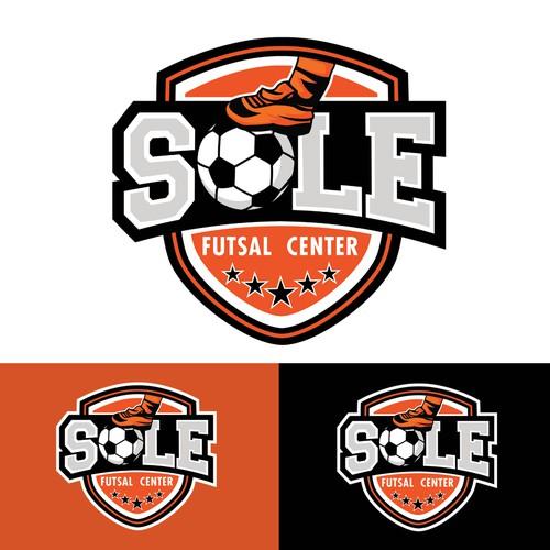 SOLE futsal center