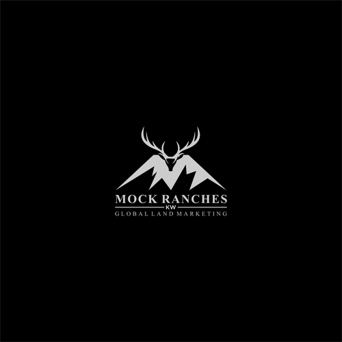 Mock Ranches KW