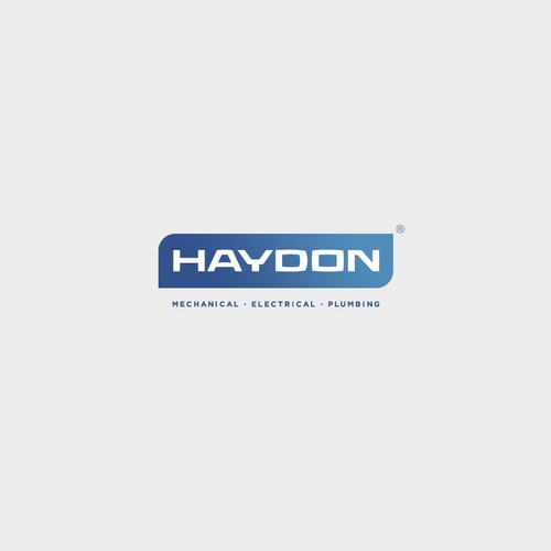 HAYDON Construction / Industry