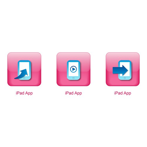 button or icon for wifimaku