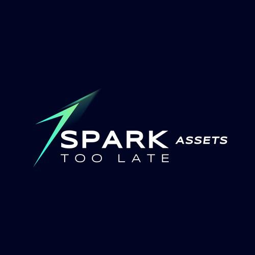 Logo Concept for Spark