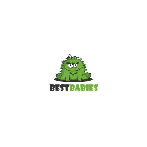 Best Babies