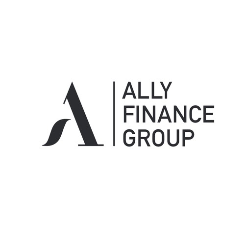 Ally Finance Group