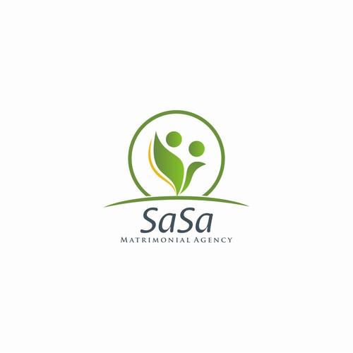 SaSa (Matrimonial Agency)