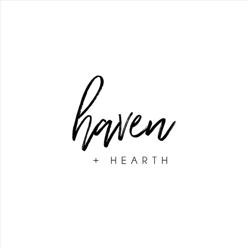Haven + Hearth