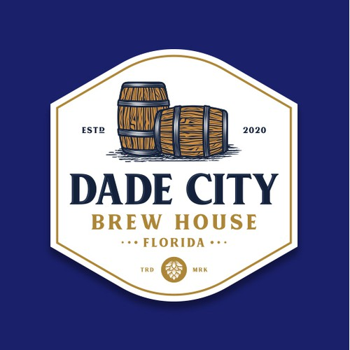 Dade City Brew House