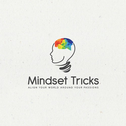Mindset Tricks
