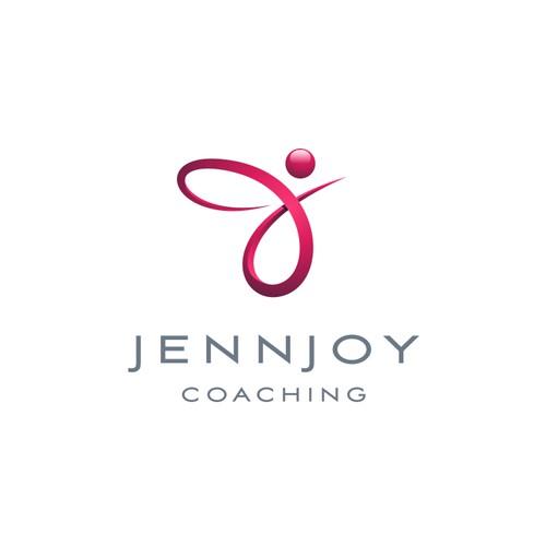 JennJoy Coaching Logo