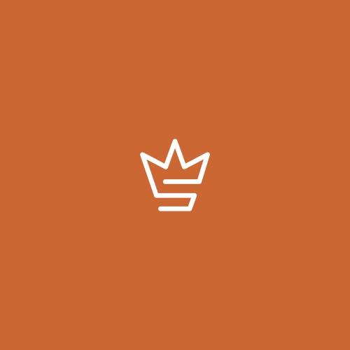 s + crown monoline