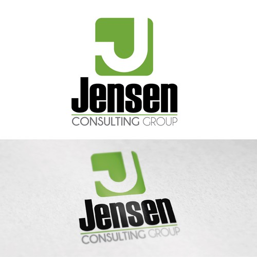 Jensen Consulting Group