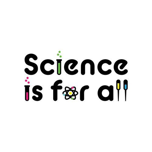 Science is for all