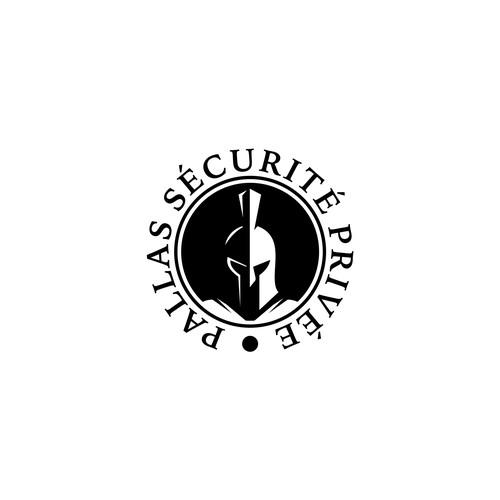 scurity logo