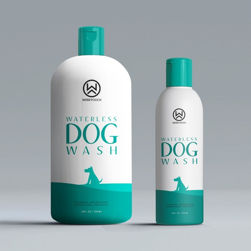 Design New Dog Grooming Product Line