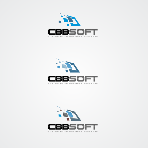 logo for CBBSOFT