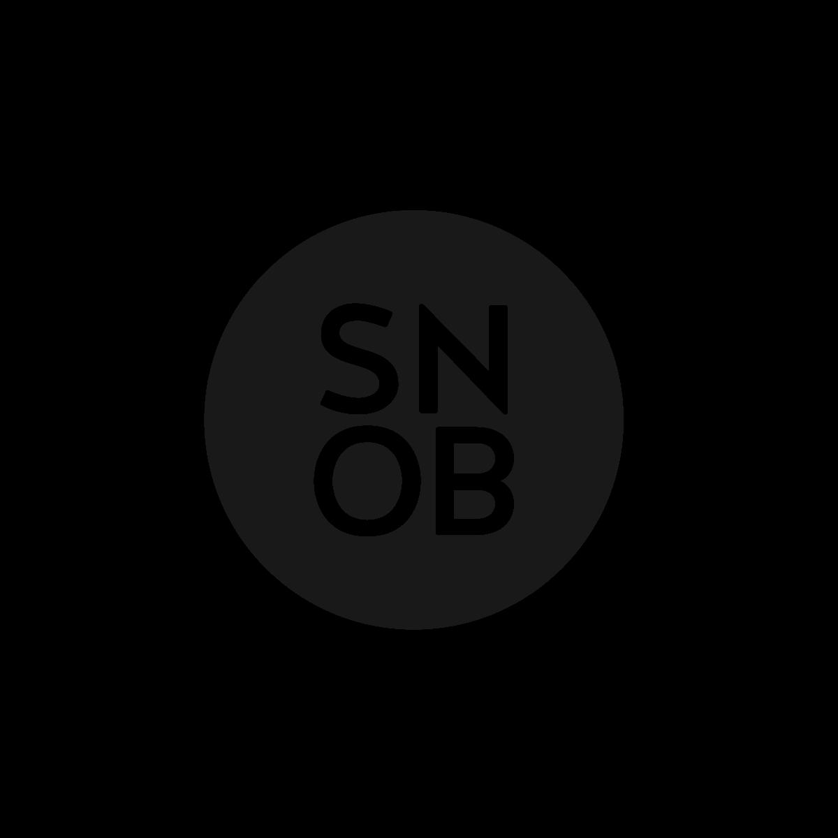Design a logo for my new marketing agency